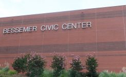 City officials take office as new terms begin