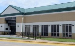 Bessemer Municipal Court Re-Opening July 17th, 2020