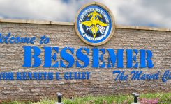 City of Bessemer Christmas Parade set for Saturday