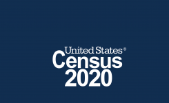 Be Counted, Bessemer! City leaders urge residents to complete 2020 Census.